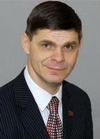 Козлов Роман Алексеевич Тренер по дзюдо, Заслуженный тренер России