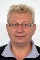 plotnikov_anatoliy_ivanovich