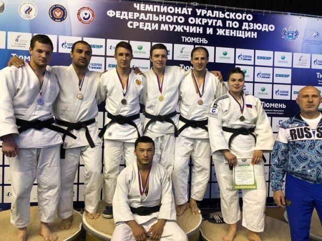 chelyabinskaya_oblast-medalisty-1a
